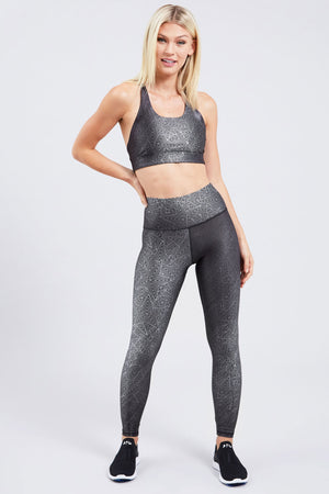 https://cdn.shopify.com/s/files/1/0151/3253/files/MetallicSuperstar-Legging.mp4?5200