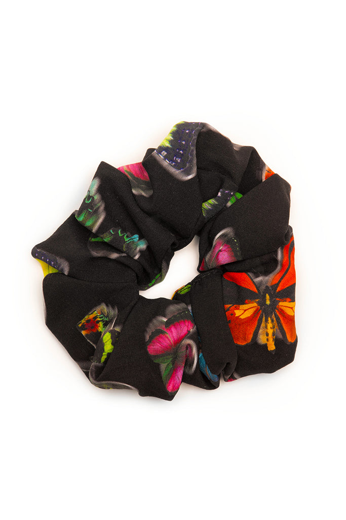 Metamorphosis Scrunchie by Terez