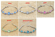 2pcs (color choose)