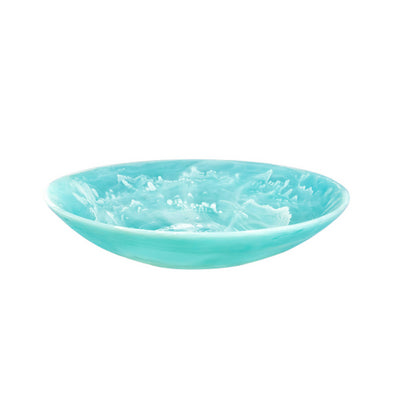 Resin Everyday Bowl Large