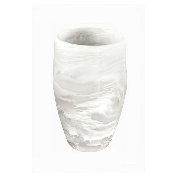 Resin Classical Vase Medium