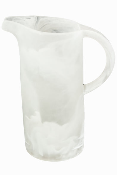 Resin Classical Jug