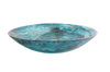 Everyday Resin Bowl Large