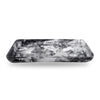 Rectangular Serving Tray Large