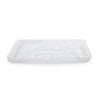 Rectangular Serving Tray X Large