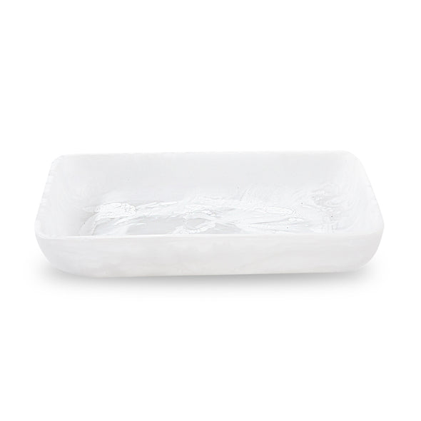 Rectangular Serving Tray- Small