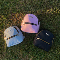 Mini backpacks