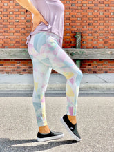 Load image into Gallery viewer, Let's Go Leggings