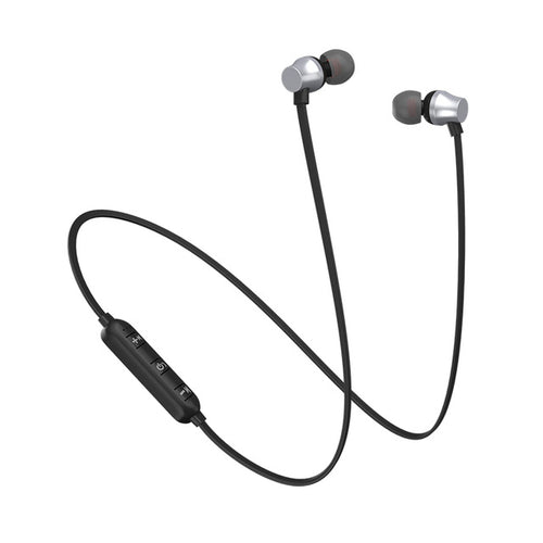 Sports Bluetooth Earphone Headphones