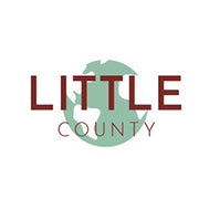 Little county