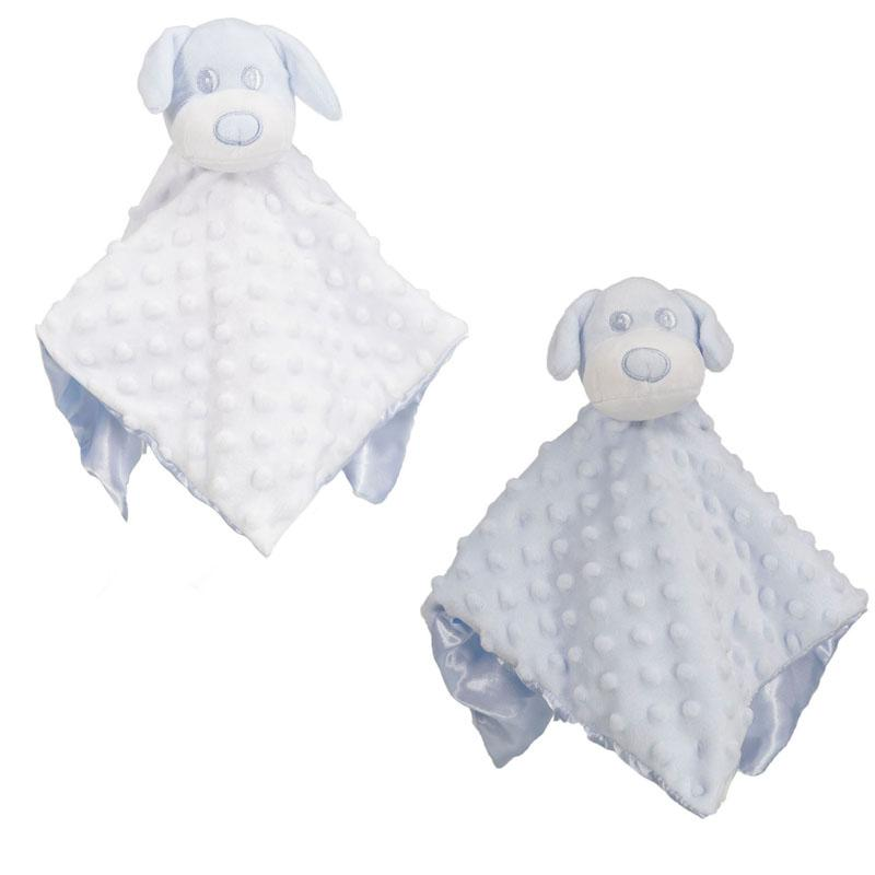 Bubble Style Baby Puppy Comforter - instige.myshopify.com