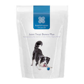 Joint Treat Bones Plus for dogs - 90 Treats