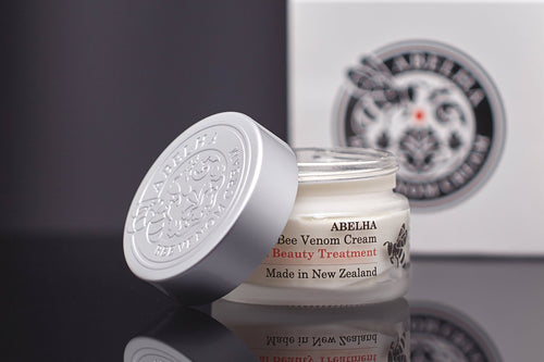 Abelha Bee Venom Cream 50ml