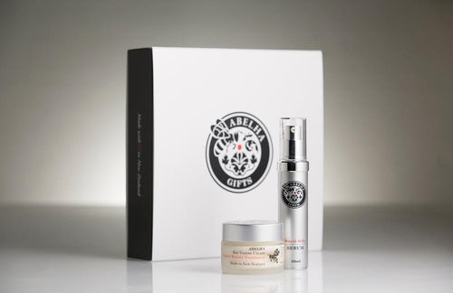 Gift Pack - Face and Serum