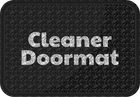 CleanerDoormat