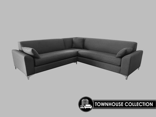 Chivonne Mini All Seater