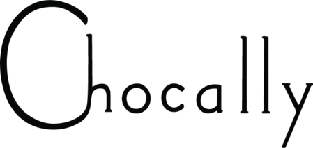Chocally