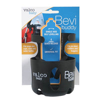 Bevi Buddy Drink Holder
