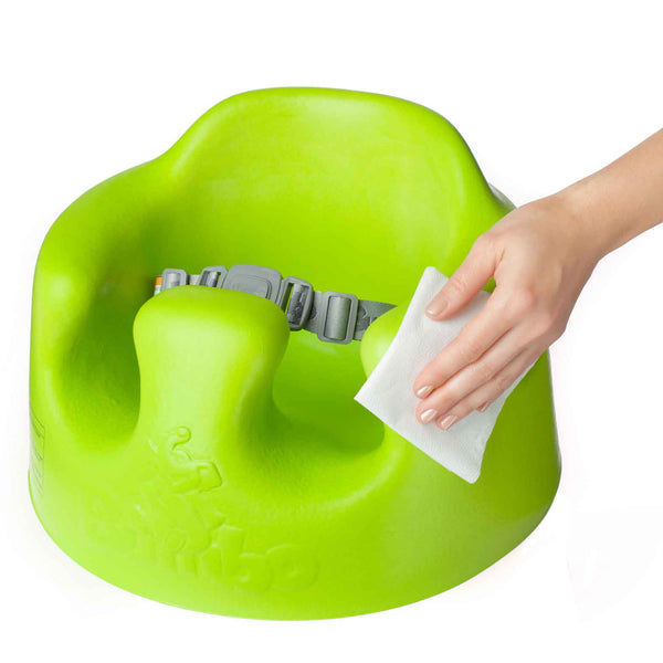 Admirable Bumbo Everything Baby Au Caraccident5 Cool Chair Designs And Ideas Caraccident5Info