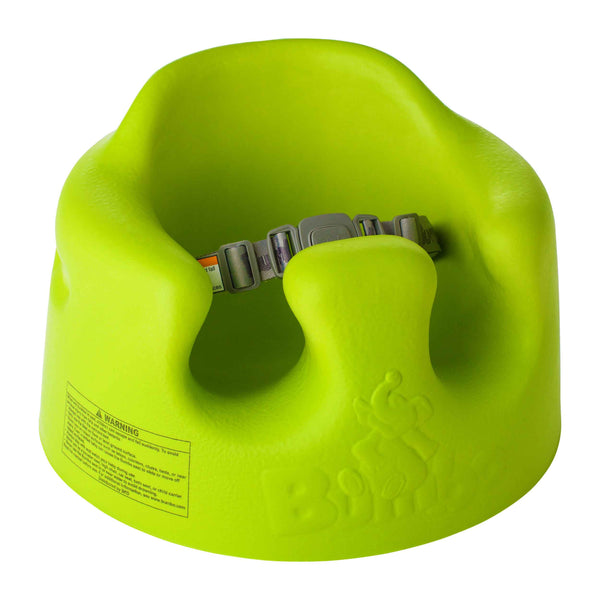Amazing Bumbo Everything Baby Au Caraccident5 Cool Chair Designs And Ideas Caraccident5Info