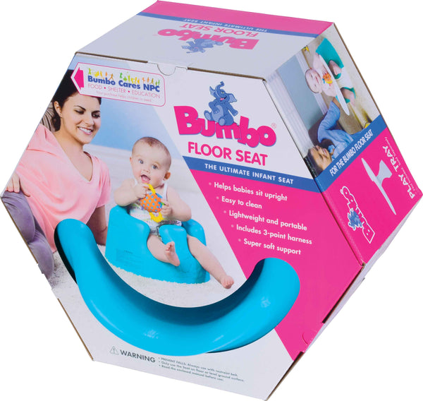 Cool Bumbo Everything Baby Au Caraccident5 Cool Chair Designs And Ideas Caraccident5Info