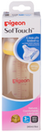 Pigeon Softouch PPSU Bottle