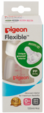 Pigeon Flexible PP Bottle