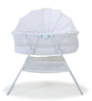 Rico Bassinet - Jewel