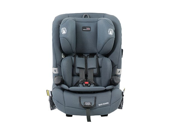 Britax Safe n Sound Maxi Guard - Grey