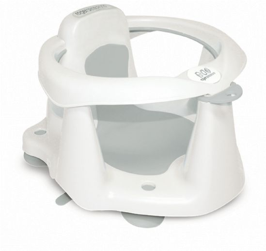Aqua Ring Bath Support