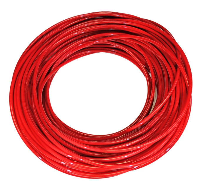 FaceLift® Hot Water Pole Hose