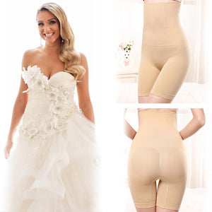 The Bridal Bra™ Shaper