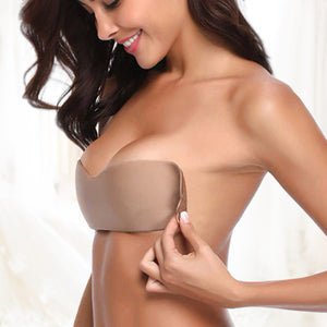 The Bridal Party Bra™