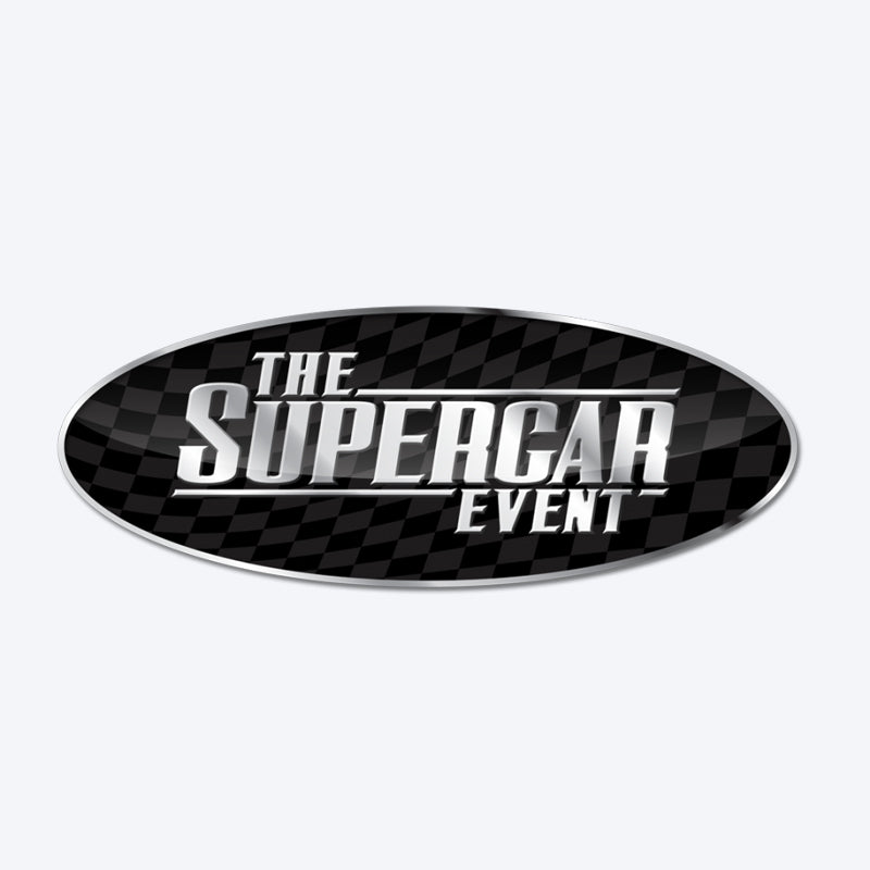 Helicopter Experience The Supercar Event