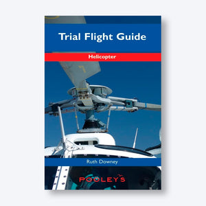 Trial Flight Guide