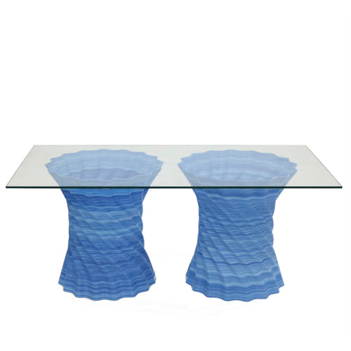 Camellia Dining Table