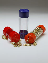 Ammo Shakers
