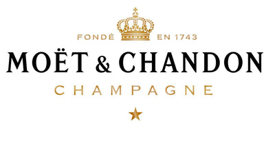 Champagne Moët & Chandon