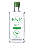 Ene Craft Gin - Hemp - Hamp