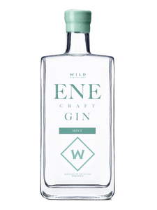 Ene Craft Gin - Mint -Mynte