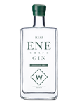 Ene Craft Gin - Original Dry - Tør