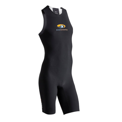 PZ2TX Swimskin (Men's)
