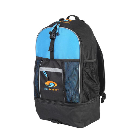 Nero Triathlon Pool Backpack
