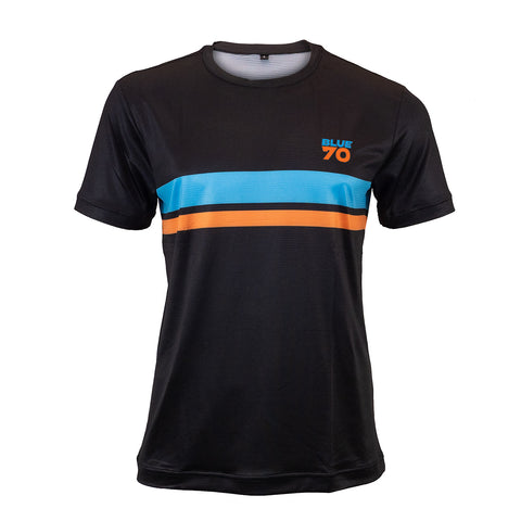 Running Tech T-Shirt - Men's