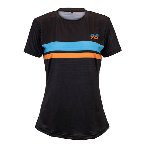 Running Tech T-Shirt - Women's