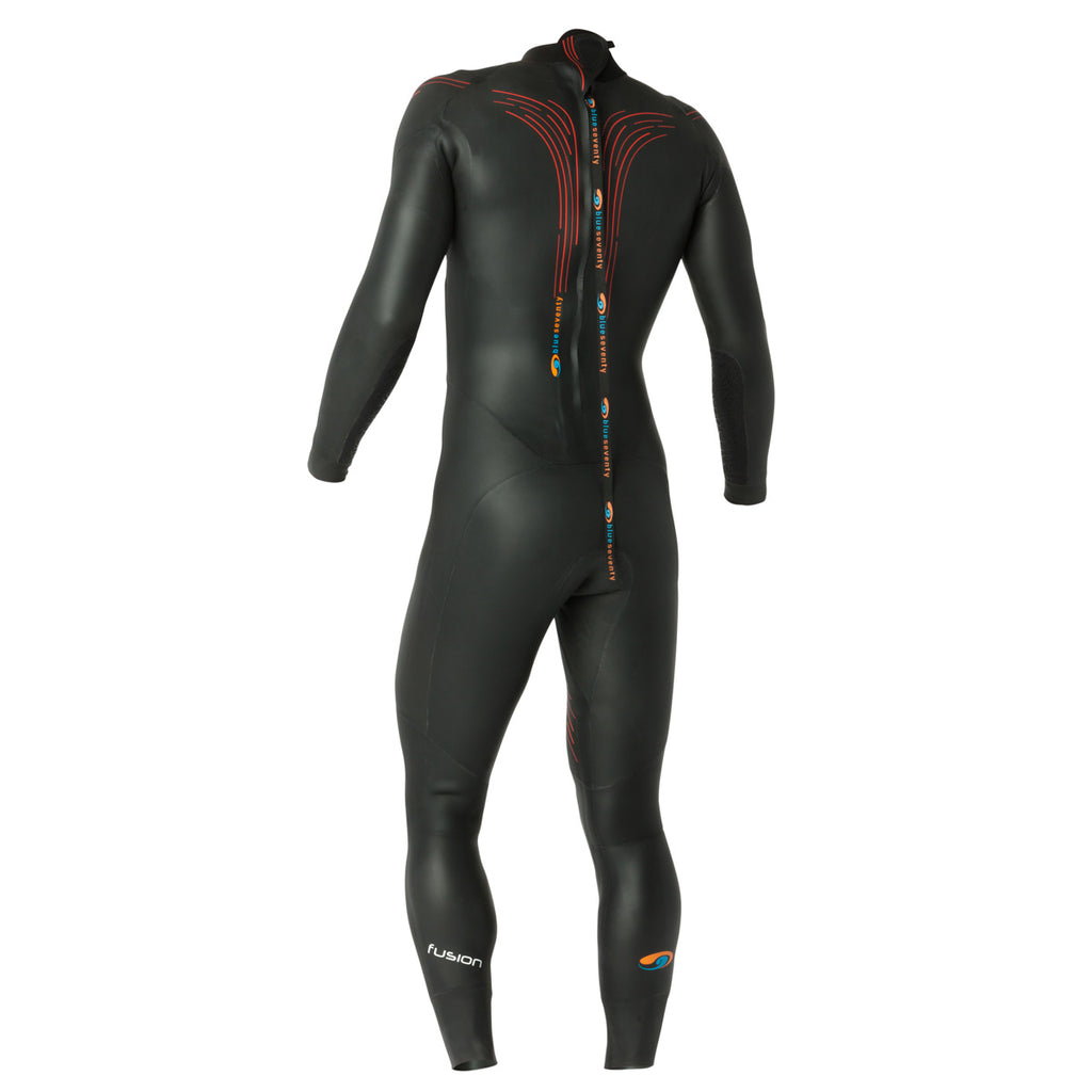 fbc0a48d17 Men's Fusion Full Wetsuit - Triathlon Wetsuit for Open Water Swimming |  blueseventy – blueseventy usa