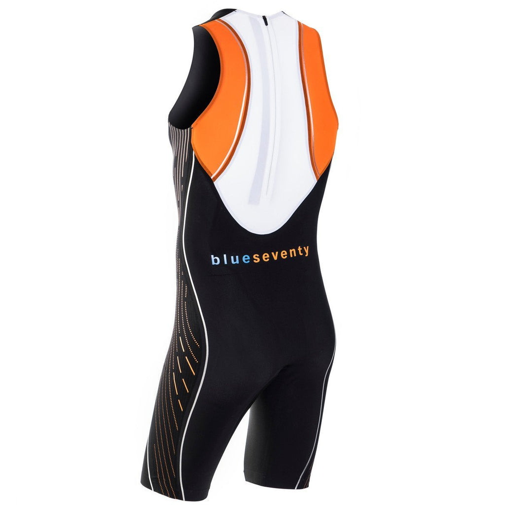 cb74c8c9858 Best Swim Skin For Triathlons - Best Skin 2018