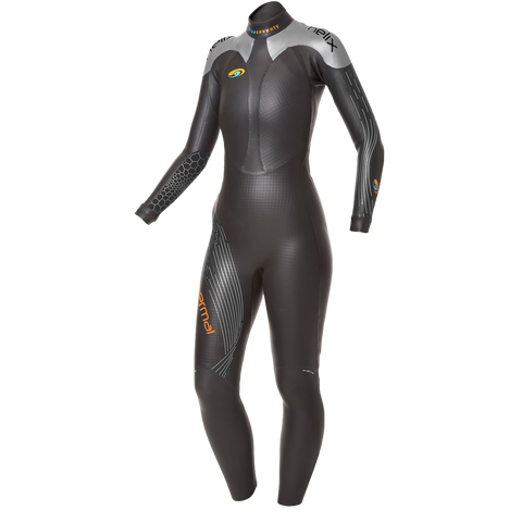 THERMAL HELIX (WOMEN'S)