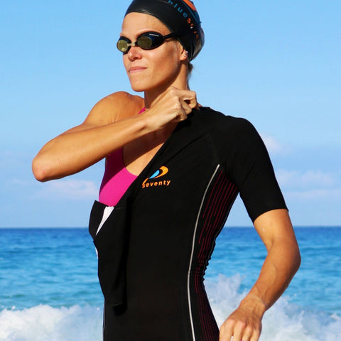 Women's Swimskins