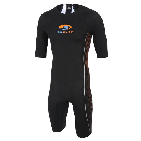 PZ4TX+ Swimskin (Men's)